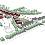 berzeliusstrasse_rendering
