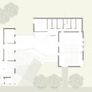 buergerhaus_grundriss