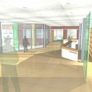 buergerhaus_innenperspektive