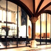 friedenskirche_3