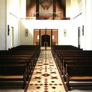 friedenskirche_4