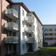 haldesdorfer_ansicht3