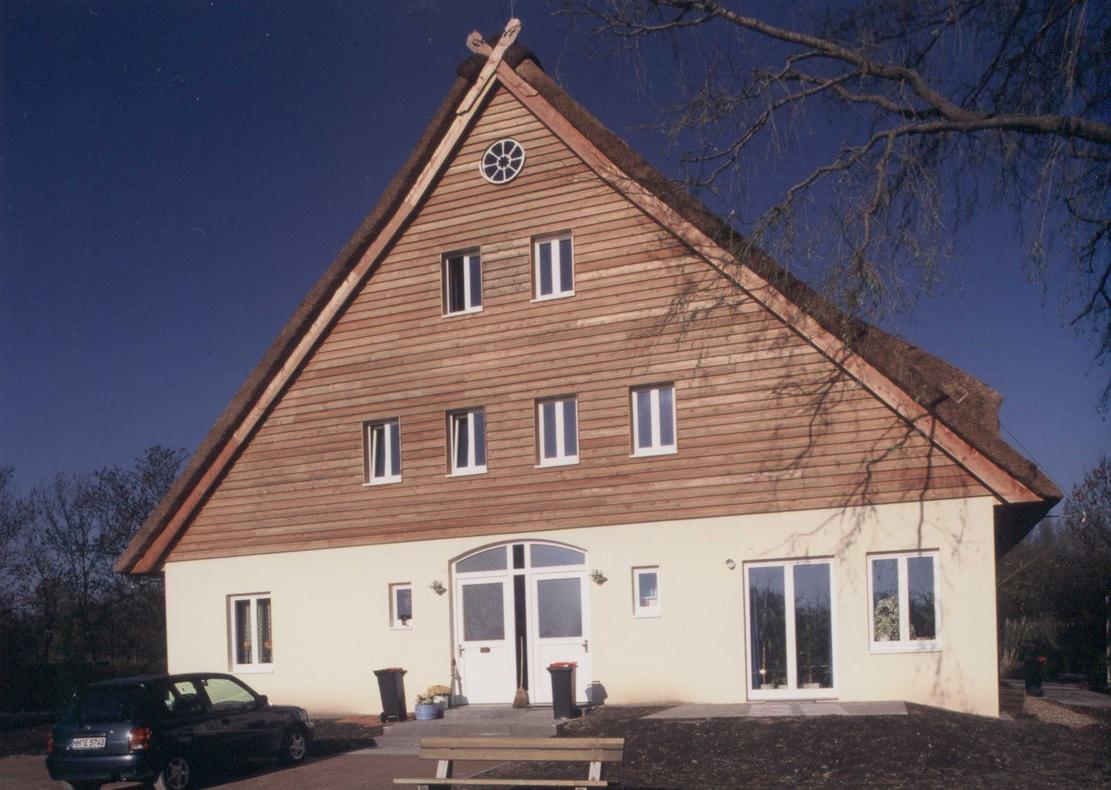 hufnerhaus_02