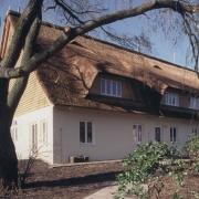 hufnerhaus_03