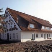 hufnerhaus_04