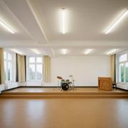 imstedt_musiksaal