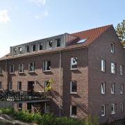 rieges_gartenhaus
