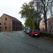 rieges_rendering_gasthof+gartenhaus