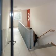wegenkamp_treppe